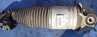 Амортизатор задний правый пневматическийVWTouareg2002-20107L6512022E