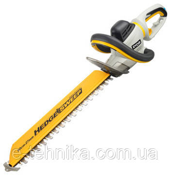 Электрический кусторез Ryobi RHT-600RL
