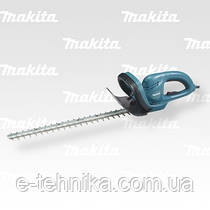 Электрический кусторез Makita UH4261/UH4861/UH5261