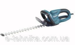 Электрический кусторез Makita UH4570/UH5570/UH6570