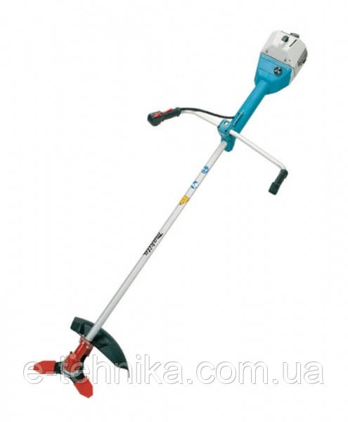 Бензокоса Makita DBC4510KIT