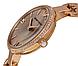 Часы женские Emporio Armani AR1886, фото 3