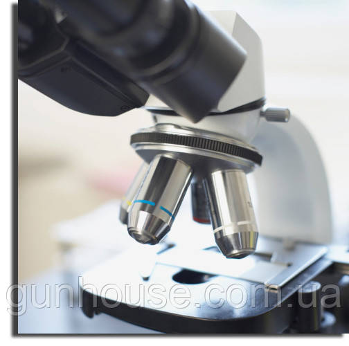 Микроскопы в каталоге интернет-магазина Ганхаус
