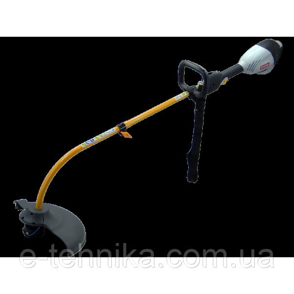Электрический триммер Ryobi RLT-6038EX