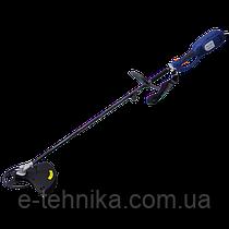Электротриммер Wintech WGT-1000