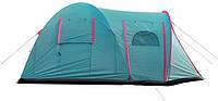 Кемпинговая палатка Tramp Anaconda