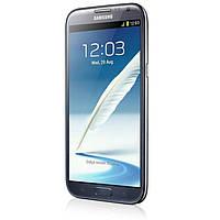 Samsung Galaxy Note II 2 N7100  ЗАКАЗ!