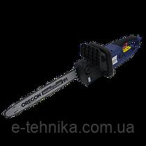 Пила цепная электрическая WinTech WCS-2500