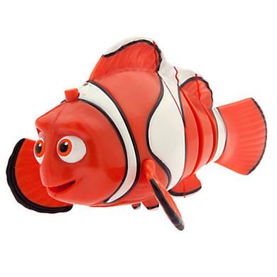 ДИСНЕЙ Интерактивная рыбка МЕРЛИН из мф В ПОИСКАХ ДОРИ / Finding Dory Disney