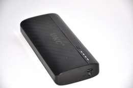 Портативное зарядное USB зарядка Power Bank 20000 mAh UKC