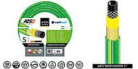 "CellFast 5/8"" green CELLFAST 25 м - Польша, фото 1"