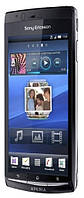 Sony Ericsson Xperia Arc S LT18i ЗАКАЗ