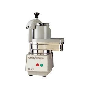 Овощерезка Robot Coup CL 25