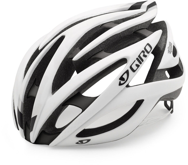 Велошлемы для взрослых