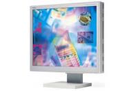 Монитор 20'' NEC LCD2060NX,  бу
