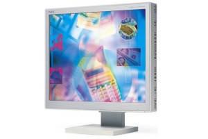 Монитор 20'' NEC LCD2060NX