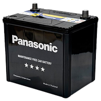 Аккумулятор автомобильный Panasonic N-105D31R-FH