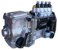 Регулировка+мелкий ремонт топливного насоса: А-01