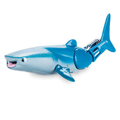 ДИСНЕЙ Интерактивная акула ДЕСТИНИ из мф В ПОИСКАХ ДОРИ / Finding Dory Disney