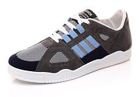 Кроссовки в стиле Adidas 40-41 р.  ДЕШЕВО!