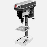 Станок сверлильный Utool UDP-10M