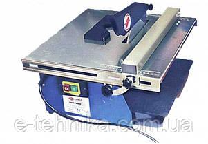 Станок для резки плитки ODWERK BEF 500