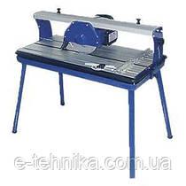 Станок для резки плитки Odwerk BEF 800 L