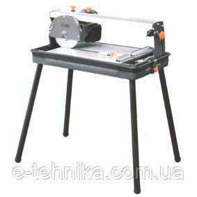Электрический плиткорез Feida TC200