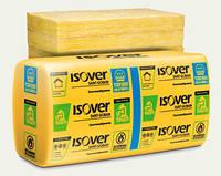 Минвата Isover Скатная кровля 100 мм (7,14 кв.м)