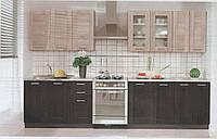 Кухня под заказ В1-3