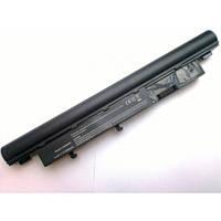 Батарея для ноутбука Acer AS09D70, AS09D71, AS09F34, Aspire 3810T