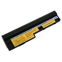 Батарея для ноутбука Lenovo L09C3Z14, L09C6Y14, L09M3Z14, L09M6Y14, L09M6Z14, L09S3Z14, L09S6Y14, 57Y6442,