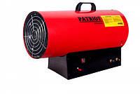 Газовый обогреватель Patriot Power GS 33