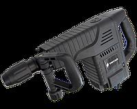 Отбойный молоток Титан ПМ1500Е