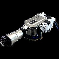 Отбойный молоток Элпром ЭМО-2000, фото 1