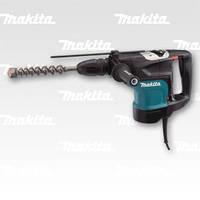 Перфоратор Makita HR4501C SDS-max
