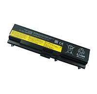 Батарея Lenovo E40, E50, E420, E425, E520, Edge 14, L410, L412, L420, L421, L510, 42T4790, 42T4501, 42T4500