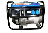 Бензиновый генератор Tiger TG3700S