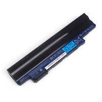 Батарея Acer AK.003BT.071, AK.006BT.074, AL10A31, AL10B31, AL10G31, BT.00303.022, BT.00603.114