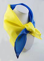 А у нас акция на ПАТРИОТИЧЕСКИЙ ТОВАР ко Дню Независимости Украины!