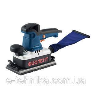 Плоскошлифовальная машина Фиолент МПШ 4-28Э