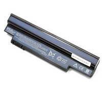 Батарея для ноутбука Acer UM09H73, UM09H75, Aspire One 532h, 533