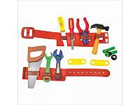 Игровой набор инструментов 899 B