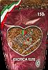 Растворимый кофе Nero Aroma Exotica Elite 150gr