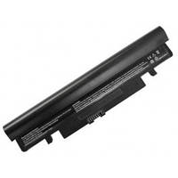 Батарея Samsung AA-PL2VC6W NT N NP 143 145 P Plus