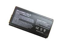 Батарея Asus A32-F5, A32-X50, F5, X50, X59, 70-NLF1B2000Z, 90-NLF1B2000Z