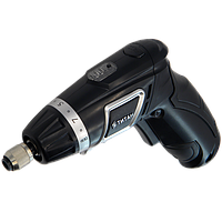 Отвертка аккумуляторная Титан ПАО 3.6