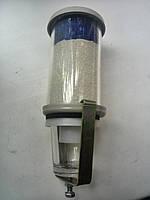 Воздухоосушитель трансформатора НКФ, ТФЗМ, ТМ