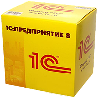 """Комплект вопросов сертификационного экзамена по программе """"1С:Предприятие 8. Управление торговлей для Украины"""" (ред. 3.0) с примерами решений"""