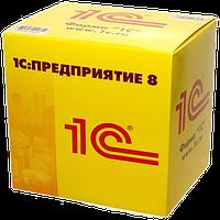 """Интерактивный обучающий курс: Введение в конфигурирование и администрирование в  """"1С:Предприятие 8"""""""